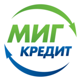 МигКредит / MigCredit